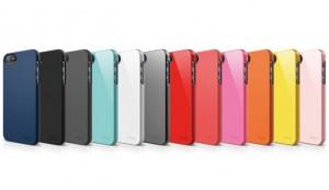 iphone dėklai